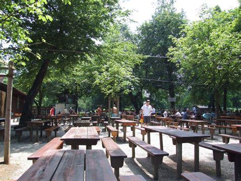 hirschgarten münchen wohnungen beergarden royal hirschgarten munich picture 9