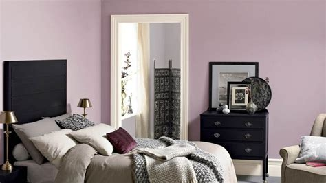 Bedroom Paint Ideas Dulux 14 Bedroom Rooms Dulux Home Black