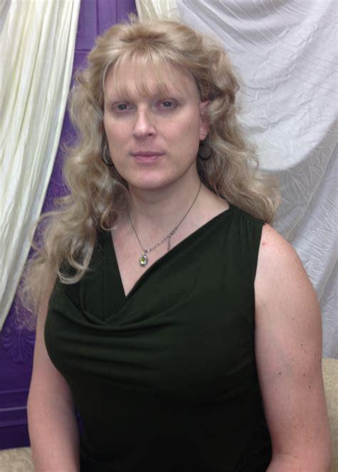 best tg makeovers transgender makeover i m hot studio