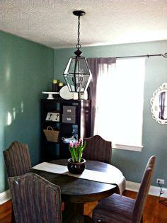Cheap Dining Room Light Fixtures Diy Quot Cover Up Quot Drum Pendant To Hide Your Builder Basic