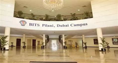 Bits Pilani Mba Quora by Which Is A Better Bits Cus Dubai Or Pilani Quora
