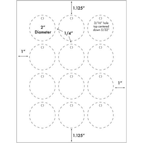 badge a minit template circles template print new calendar template site