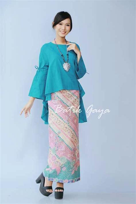 Jedi Dress Dress Batik Modern Gaun Batik Baju Cheongsam Murah pin by yovita aridita on batik ideas kebaya baju kurung and batik fashion