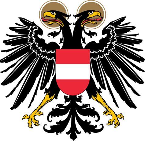 file 214 sterreich wappen 1934 1938 svg
