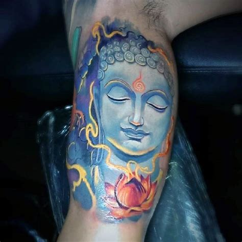 new school buddha tattoo buddha tattoos designs ideas and meaning tattoos for you