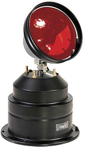 Mbt Lighting by Mbt Lighting Os601 Scanning Pin Spot Light Arts