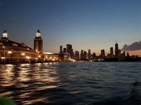 tiki boat chicago 20170801 204317 large jpg изображение chicago tiki boat