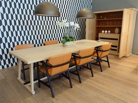 modern furniture miami design district 100 modern furniture miami design district meet the