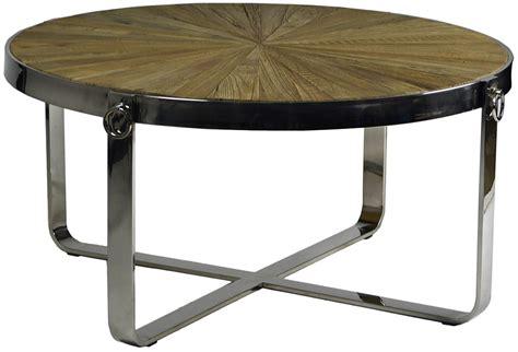 Stainless Steel Coffee Table Legs Reclaimed Wood Coffee Table Stainless Steel Legs