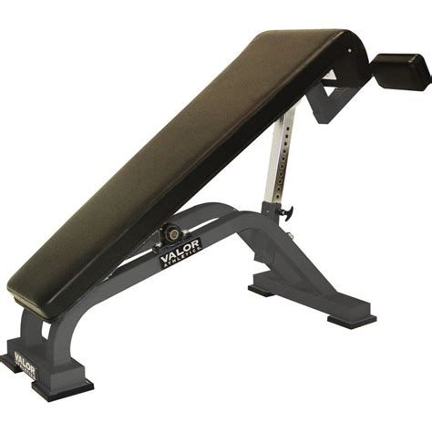 decline flat bench best adjustable ab sit up bench review adjustable