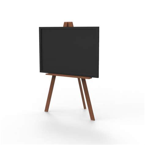 blackboard stand stand blackboard images