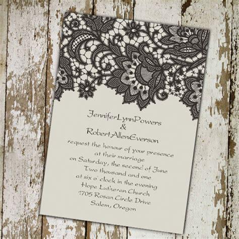 Vintage Wedding Invitations  Cheap Invites at InvitesWeddings.com