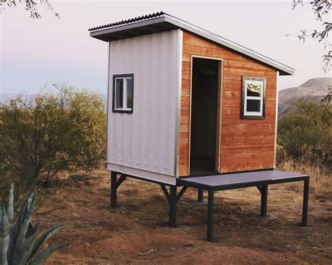 tiny house articles homesteadonomics shipping container leftovers tiny house