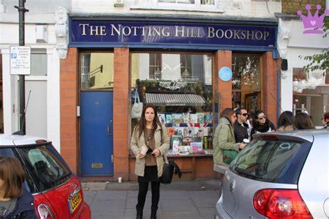 librerias reus viajar a londres con ni 241 os una experiencia que no