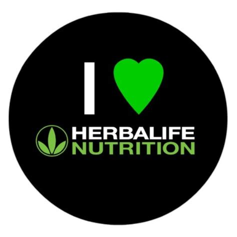 herbalife logo brands pictures to pin on pinterest