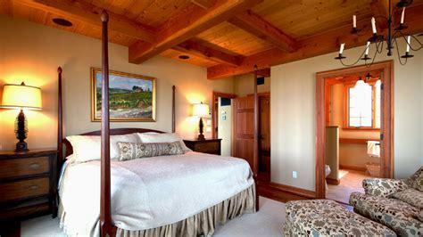 da letto in ciliegio da letto in ciliegio elegante e accogliente dalani