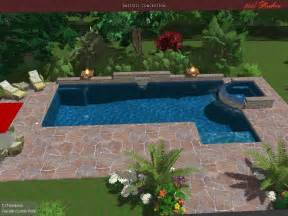 unique pool ideas elegant pool studio as inspiration and tips you really should to look at 2017 pool and patio
