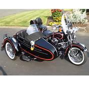Gallery Of Harley Davidson Flsts Softail Heritage Springer