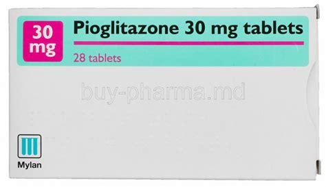 Gliquidone 30 Mg Box pioglitazone buy pioglitazone