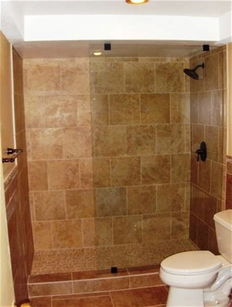 how to convert a bathtub into a shower convert tub to shower for the home pinterest