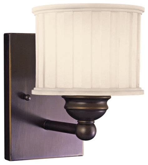 minka lavery 6731 167 1730 series 1 light 8 5 quot height