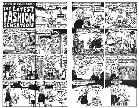 Satire Essay Exles by Satire Comic Exles