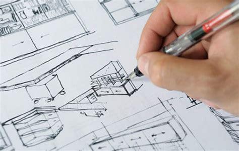What Does An Interior Decorator Do by 10 Raisons De Devenir D 233 Coratrice D Int 233 Rieur Formation