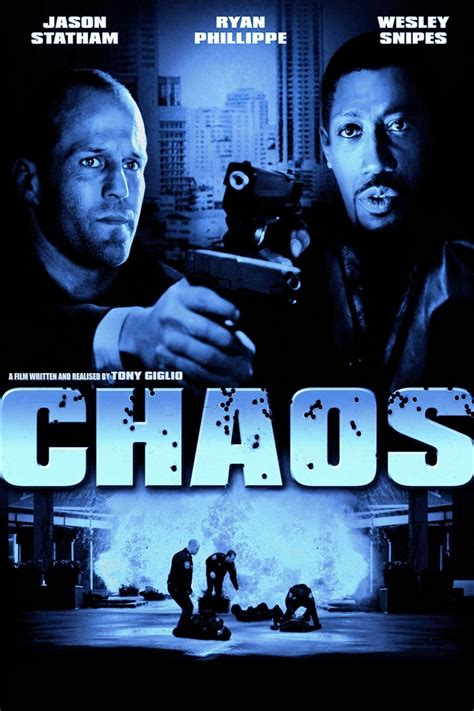 film online jason statham chaos chaos 2005 hollywood movie watch online filmlinks4u is