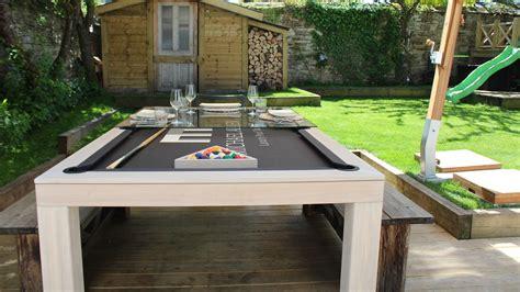backyard pool table outdoor pool table luxury pool tables