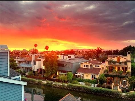houses for rent in venice ca venice beach venice canals santa monica los angeles ca homes for rent for vrbo