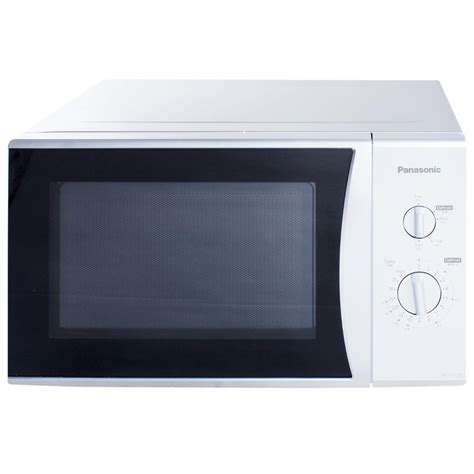 Daftar Microwave Panasonic jual beli panasonic microwave digital nnsm322 cdm supplier