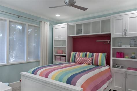 small bedroom storage ideas small master bedroom storage ideas master bedroom contemporary bedroom small master bedroom