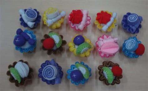 pin jual gantungan kunci flanel cake on pinterest pin gantungan kunci flanel mini cake forumtabloidnovacom