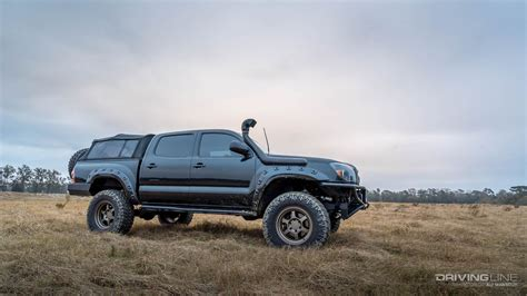toyota tacoma bed cap 2008 toyota tacoma bestop supertop review with video