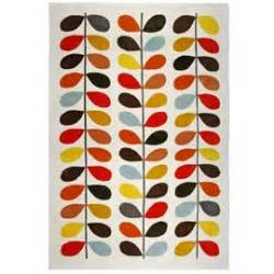 orla kiely rugs rugs from orla kiely and the rug company from the right bank to the left coast