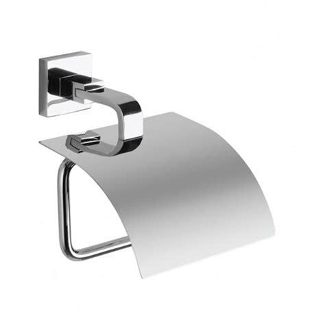 Zeya Bathroom Accessories Zeya Acc Toilet Roll Holder Chrome Buy At Bathroom City