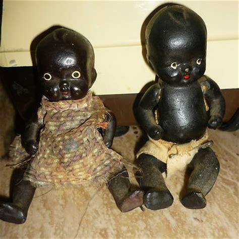 black doll vintage pin by sandi white on dolls still them6