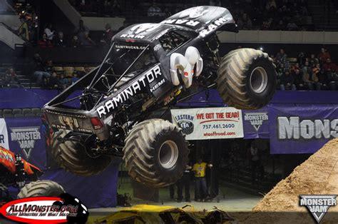 monster truck show schedule 2014 monster truck show dates 2014