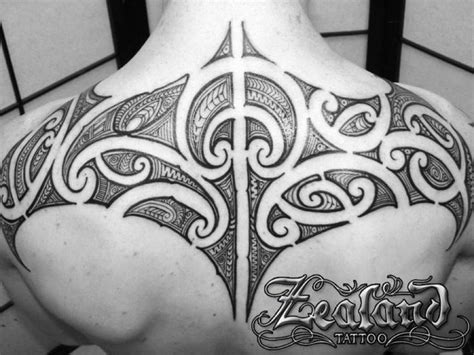 nz tribal tattoos 1046 best images about tattoos on