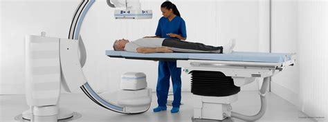 Cabinet De Radiologie Reims by Radiographie Centre Imagerie M 233 Dicale De Remi 224 Reims