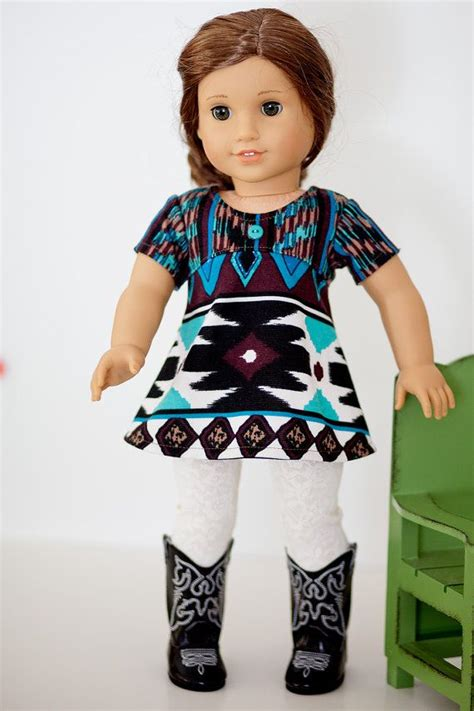 design american girl doll clothes 30 best native american designs images on pinterest