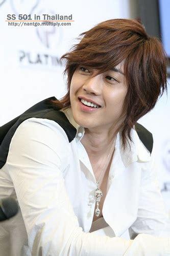 cute wallpaper of geum jan di quot boys over flower quot quot kim hyun joong quot quot ji hoo quot quot yoon ji hoo