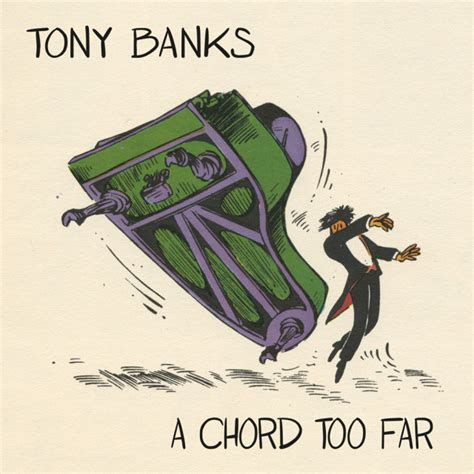 tony banks albums land of genesis gt tony banks gt discographie albums