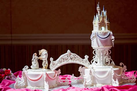Disney Themed Wedding at the Grand Floridian Resort and SpaOrlando Wedding Photographers   Lotus