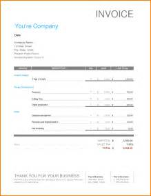html template invoice 11 website design invoice template paid