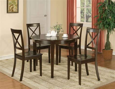 round dining room sets for 6 100 round dining room tables for 6 colors dining room