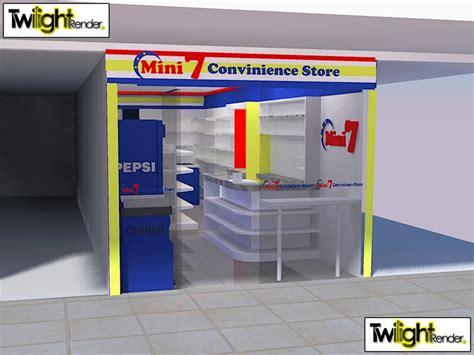grocery store floor plans exles grocery store floor plans exles fast food restaurant