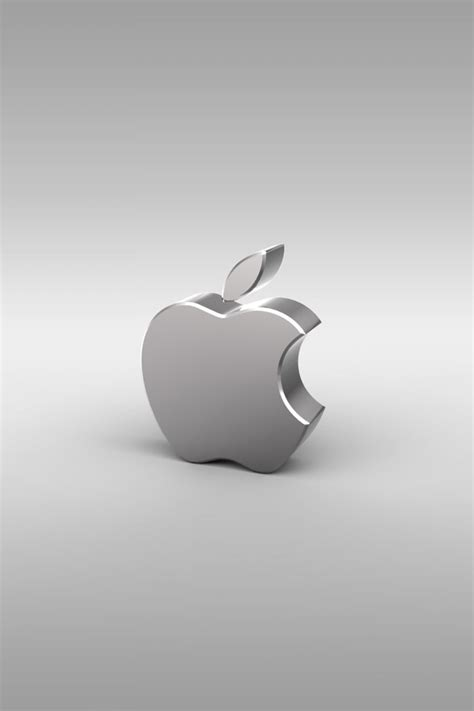 apple  iphone wallpaper hd   iphonewalls