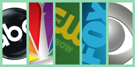 cancelled tv 2014 2015 what is when 2013 2013 14 tv show season rankings week 47 ratings update