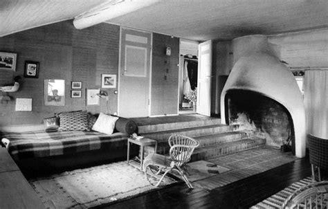 pin by erik huilca on casa pinterest appalachian gunnar asplund summer house in stennas sweden 1937